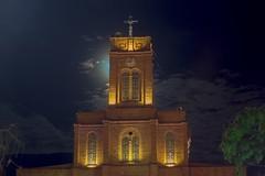San Vicente de Chucurí, destino turístico