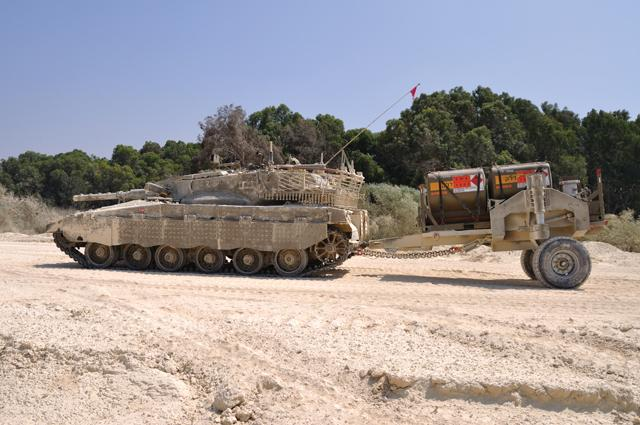 Merkava-with-urdan-backtrail-isd-1