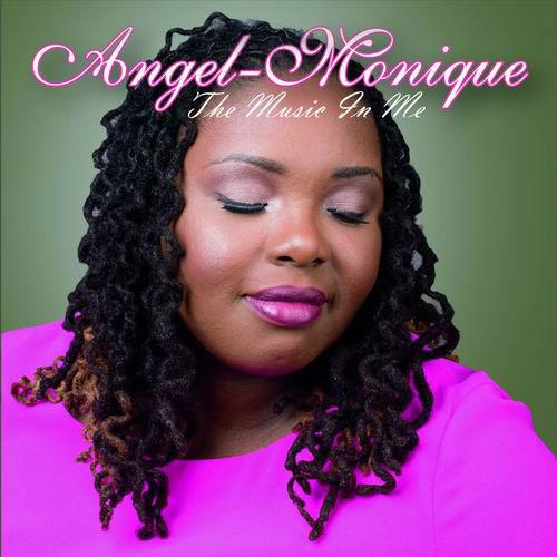 Angel-Monique-500