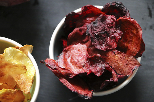 Randen-Chips