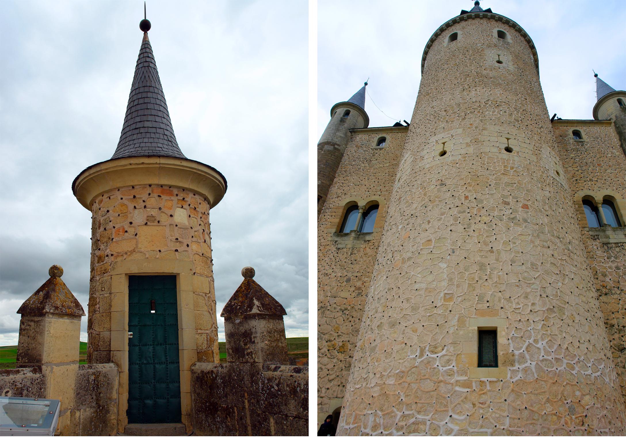 Qué ver Segovia, España qué ver en segovia - 31097730955 d916a2c18f o - Qué ver en Segovia, España