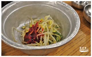 姜虎東韓國烤肉-6