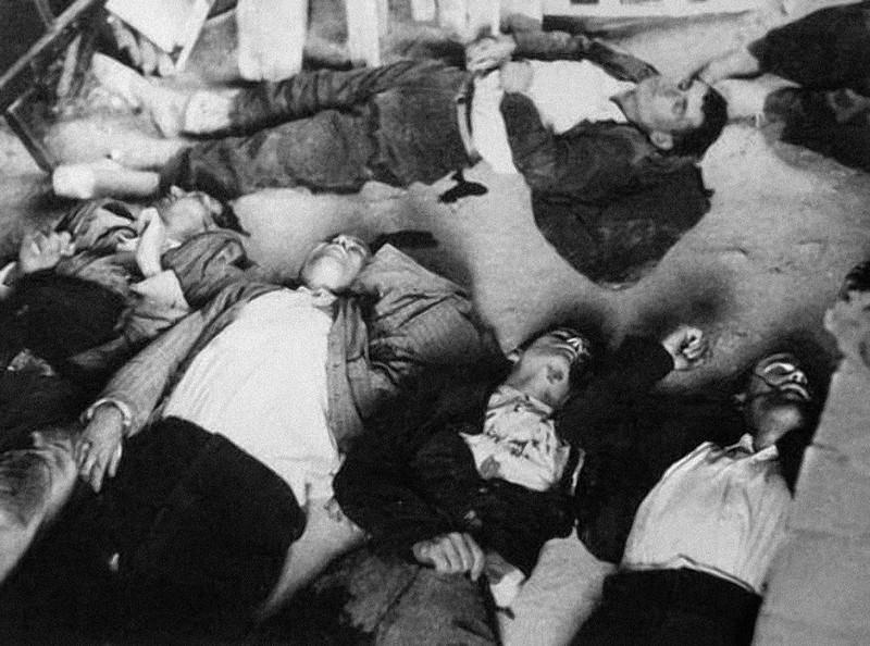 sucesos-yeste-albaceteños-muertos