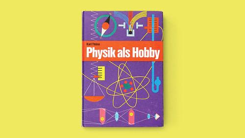 Physik-Hobby