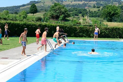 Cantabria, Spain - L&E Venue