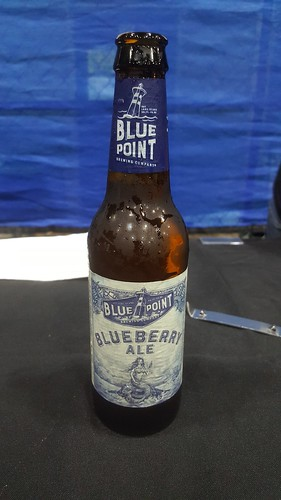 Blueberry_Blue_Point