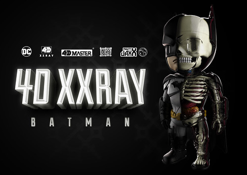 4D-XXRAY_Batman_MainBanner