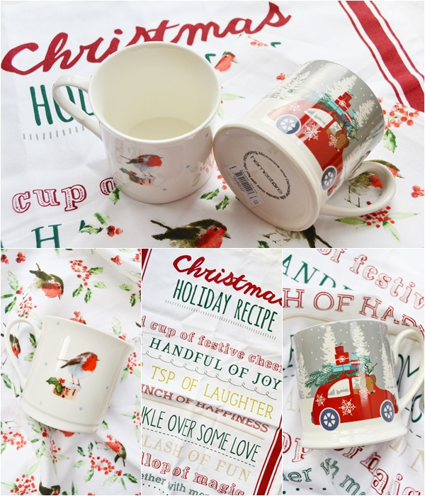 Matalan-Christmas-kitchen-2016