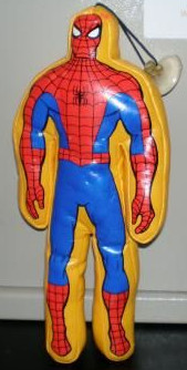 spidey_inflatable