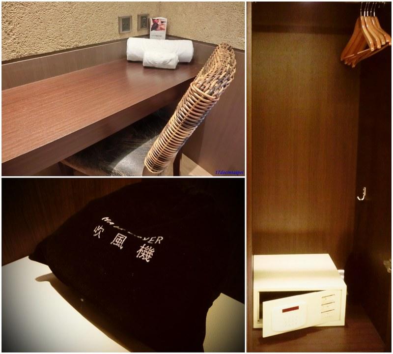 北投南豐天玥泉溫泉會館Beitou HotSpring Resort-台北溫泉飯店-17度c隨拍 (6)