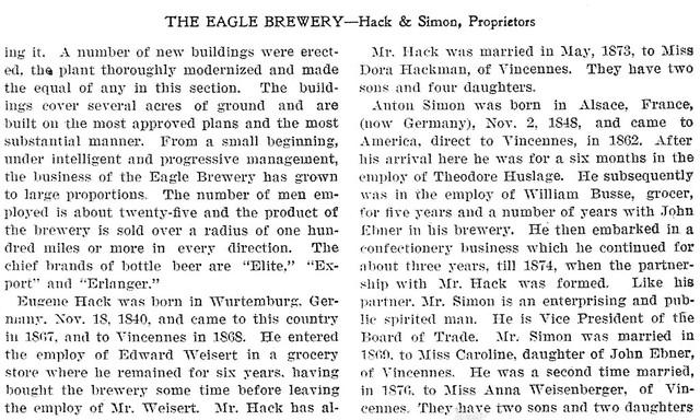 Eagle-history-2