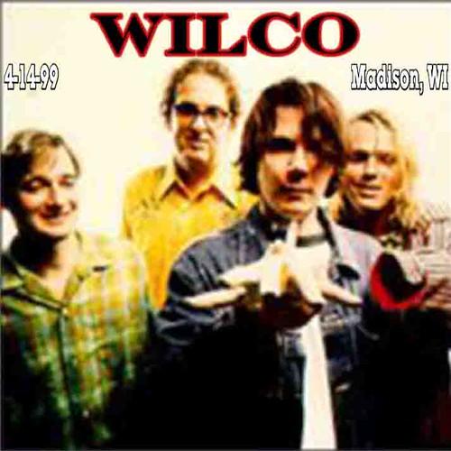 wilco-1999-04-14-b-cover
