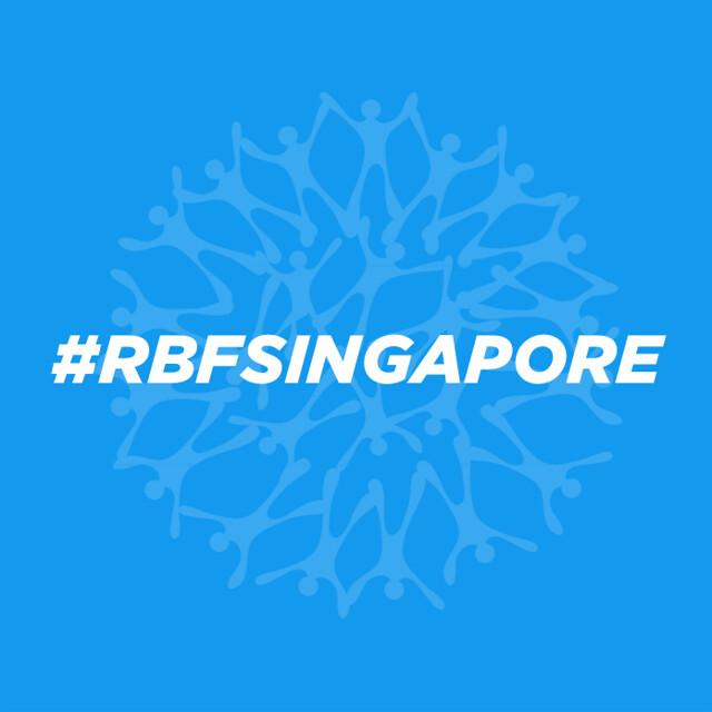 RBF Singapore 2016