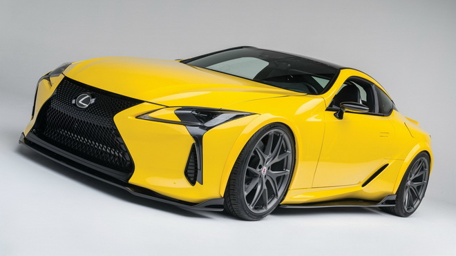 custom-2016-lexus-lc-500-for-sema (1)