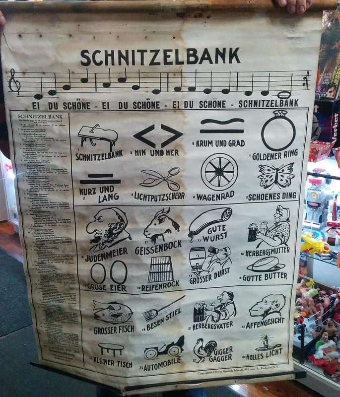 schnitzelbank-1934