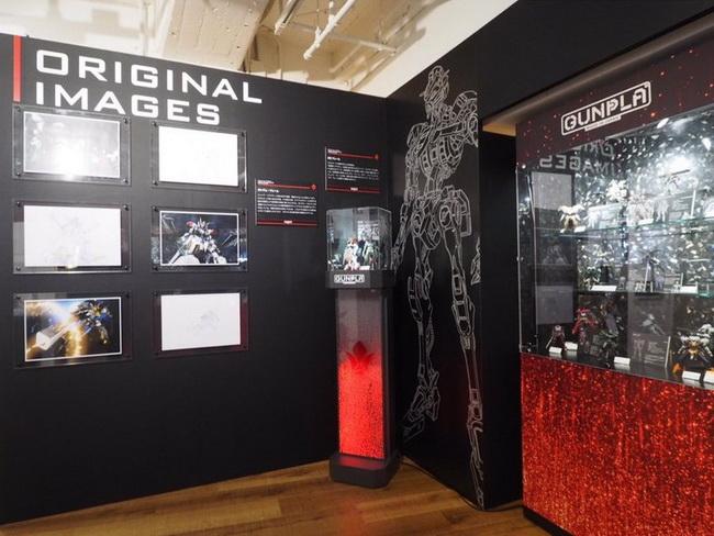G-Tekketsu-Exhibition_14
