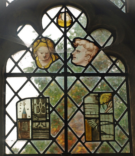 South porch glass (19)