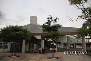 吉野ヶ里遺跡駅