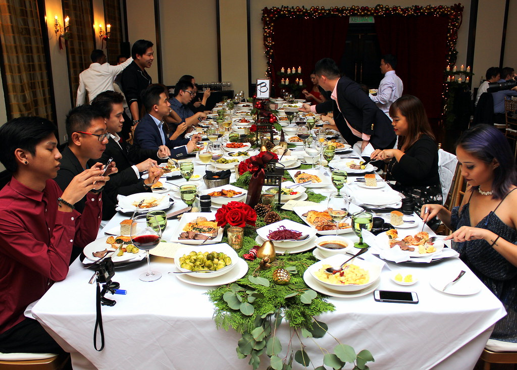 cameron-highlands-resort-ballroom-christmas-dinner