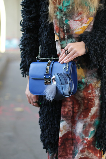 colorful-dress-and-studded-boots-details-valentino-lock-bag-karlito-fendi-bag-charm-wiebkembg