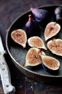 Figs | by tartelette