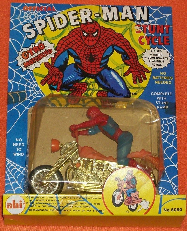 spidey_ahi_gyrocycle