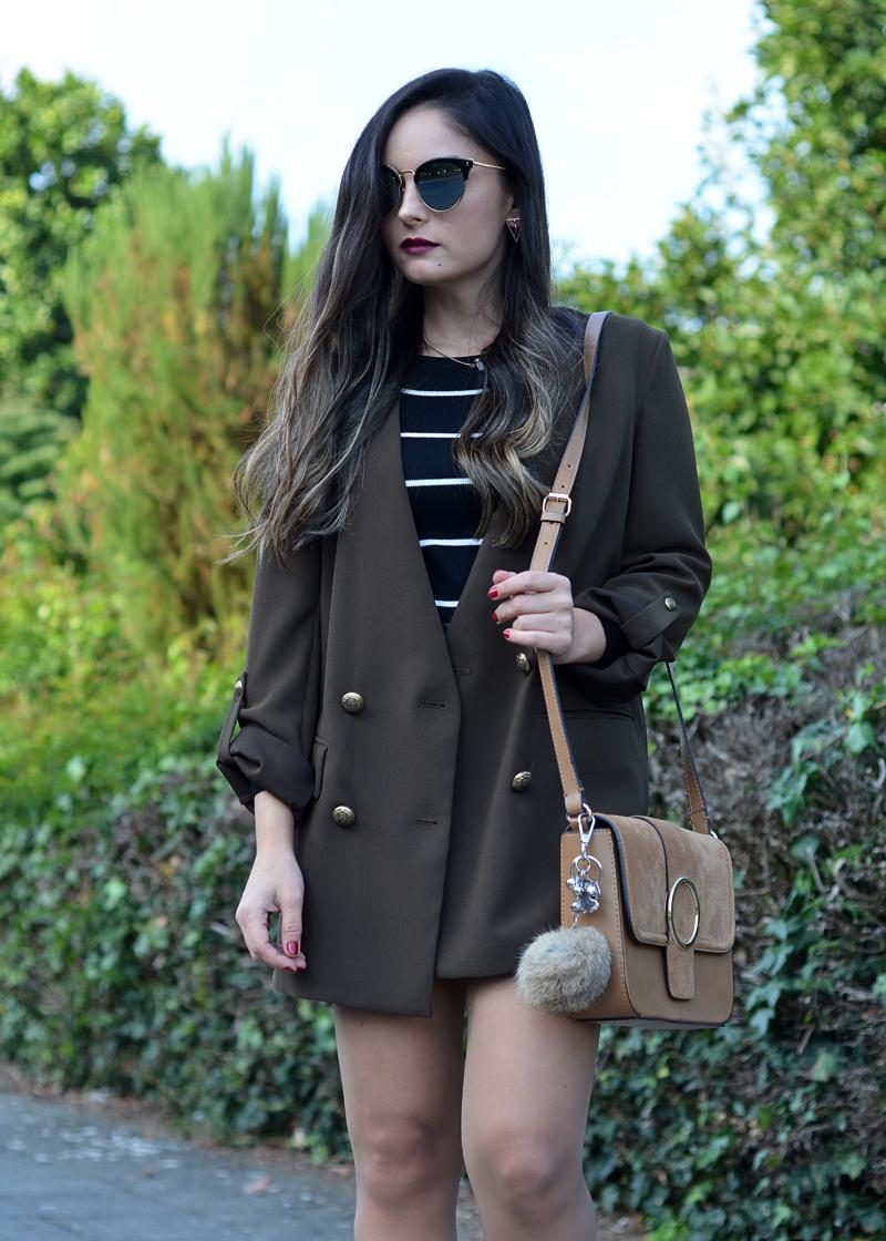 zara_ootd_outfit_lookbook_asos_shein_06
