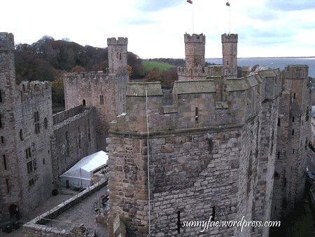 Caernarfon-Castle-from-the-tower