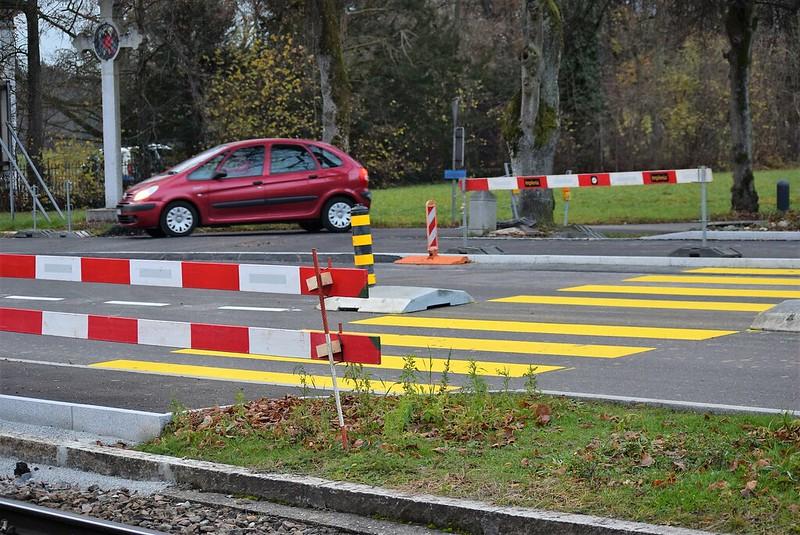 Feldbrunnen roadworks 24.11 (4)
