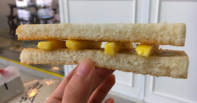 kaya-butter-toast-nam-chau