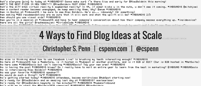 4 ways to generate blog topics.png