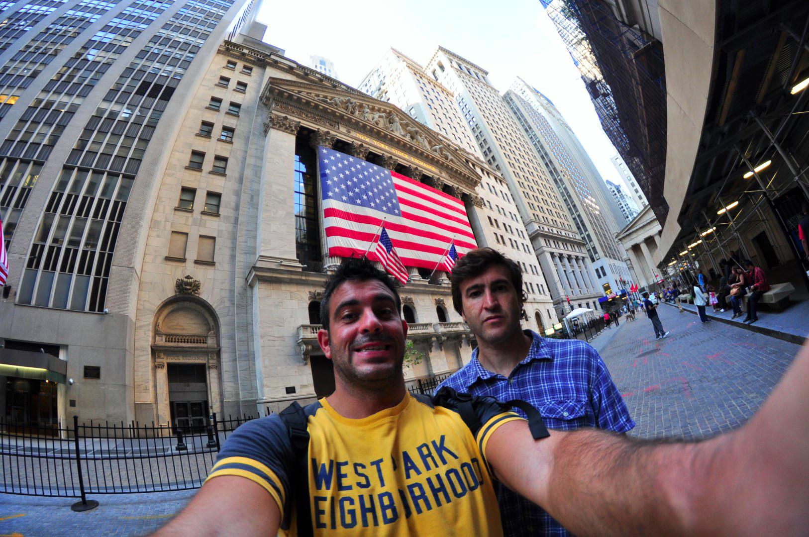 Qué hacer y ver en Nueva York qué hacer y ver en nueva york - 31028400531 7f718b9ed5 o - Qué hacer y ver en Nueva York