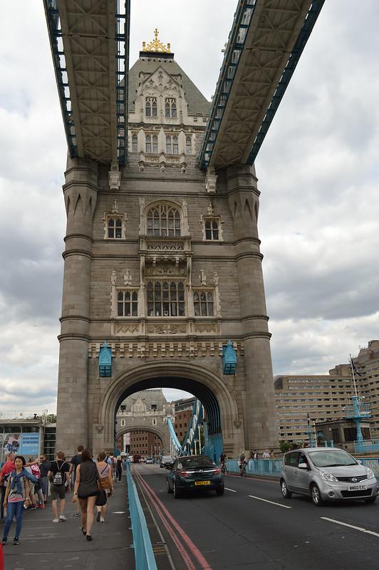 London1-38