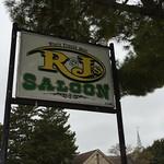 R&Js Saloon
