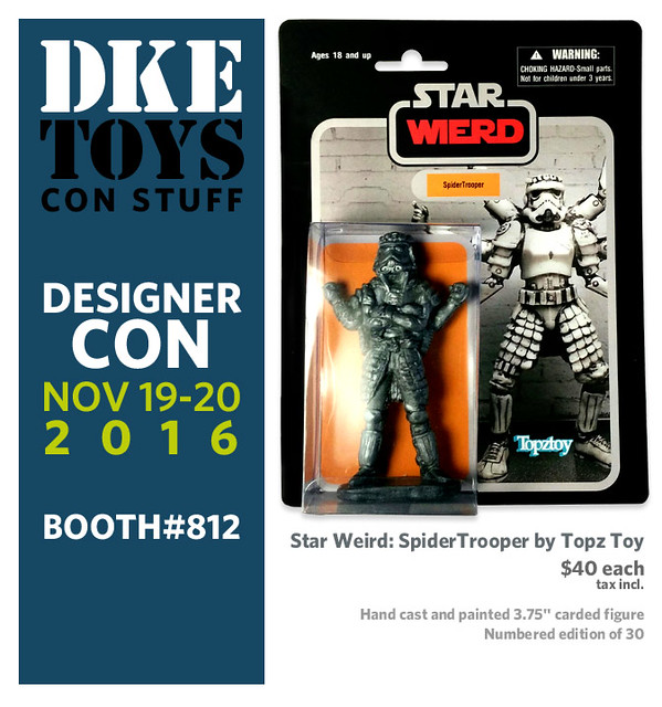 DCON2016_SpiderTrooper
