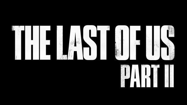 The Last of Us Part II, 01