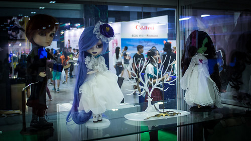 AFA16_Ghost_Parade_01