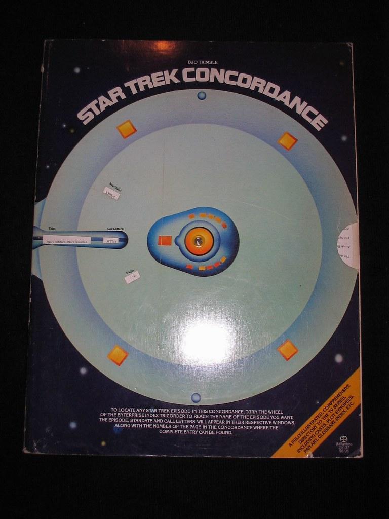startrek_concordance