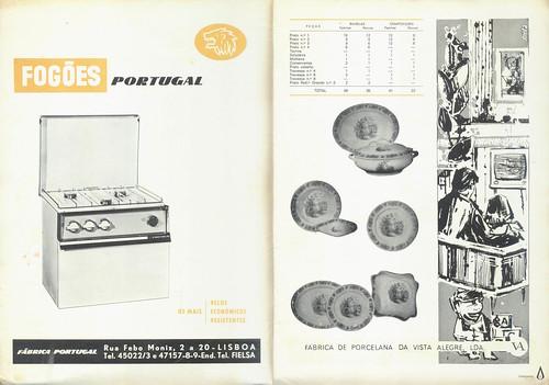 Banquete, Nº 112, Junho 1969 - 1