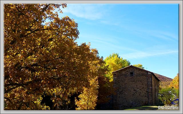 Ermita de la Soledad (10)