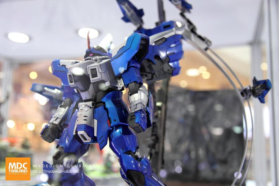 GBWC-TH-2016-135