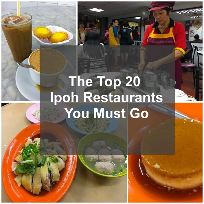 ipoh-restaurant-ipoh-malaysia