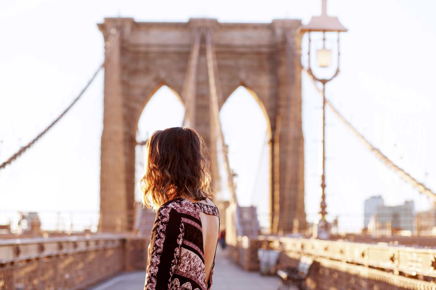 00brooklynbridge-nyc-newyork-sunrise-travel-style-fashion