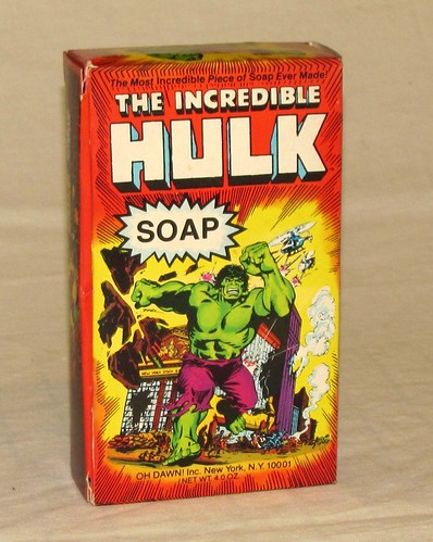 marvel_hulk_soap1