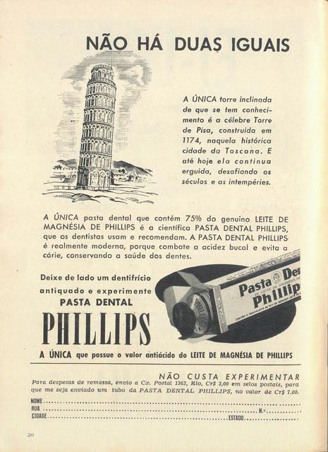 Selecções do Reader's Digest, Nº 82, Novembro 1948 - 3