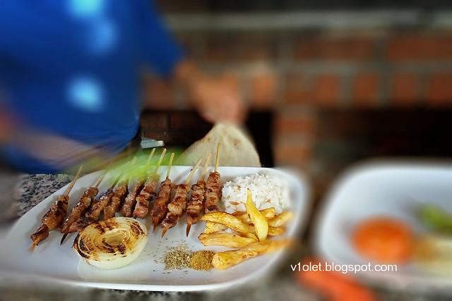 20160507_170718 Izgara Kofte Kebab1cbrw