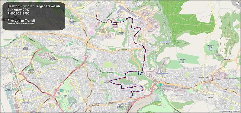 2017 01 02 Dealtop Target Route-046 Map.jpg