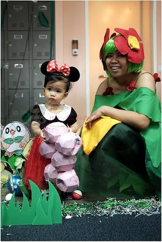 zayne halloween (3)