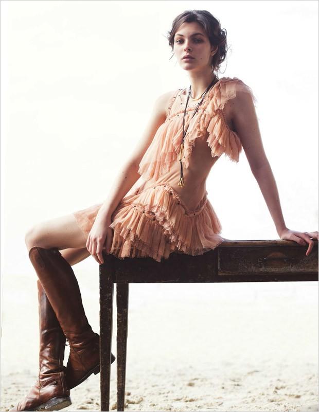 Vittoria-Ceretti-Vogue-China-David-Bellemere-06-620x801