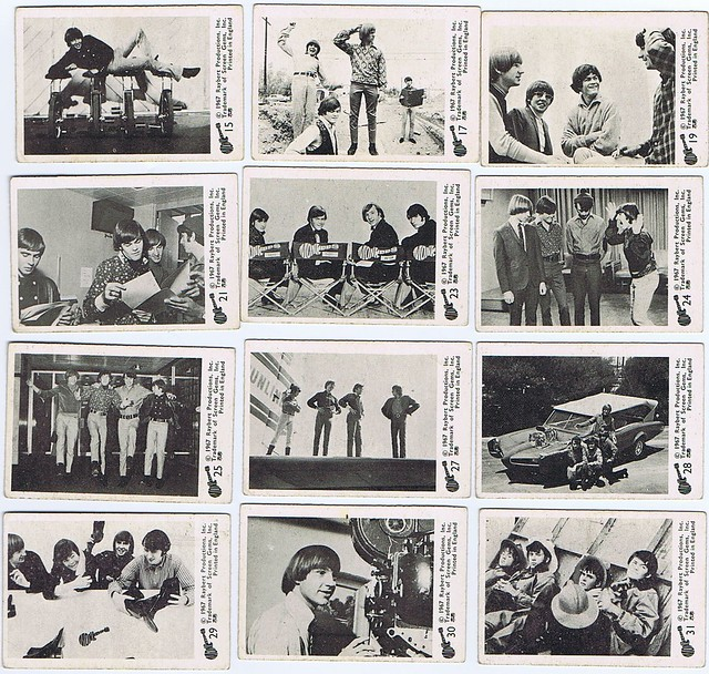 monkees_cards5